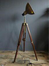 Antike Original Stehlampen (bis 1945) günstig kaufen   eBay