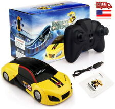Climbing Car Toys For Boys 3-14 Year Old Age Kids RC Racing Car Robot Bday Gift