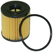 Mann Oil Filter Filtration System Spare Replacement Part For Smart Cabrio