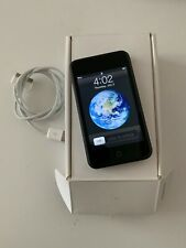 ipod touch apple prototype really rare DVT2A special edition
