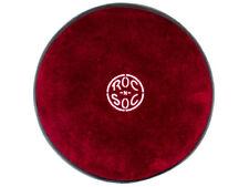 Roc n Soc Round Seat Top - Red