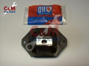 REAR GEARBOX MOUNTING for FORD SIERRA GRANADA Type 9 (also kit cars)