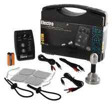 E-el sistemas electro Guijarro XPF pack. envío rápido, discreto franqueo
