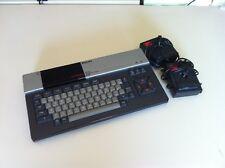 Philips msx VG 8020