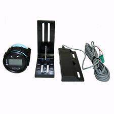 """TH Marine Digital LED Position Gauge Kit Atlas™ Hydraulic Jack Plates 4"""" & 8"""""""
