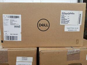 Dell Optiplex 7070 SFF Desktop PC i9 9900 64GB RAM Gaming PC (104577735-12-A1)