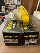 65133 Monroe Gas-Magnum Shock absorber - pair