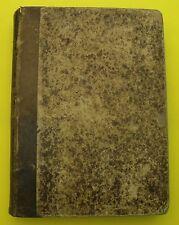Histoire de France populaire - Henri Martin ( Tome 2 de 1493 à 1672 ) 1875