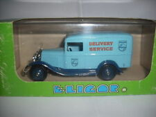 Eligor Ford Diecast Vehicles, Parts & Accessories