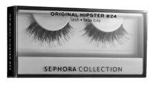 Sephora Collection Original Hipster #24 Eye Lash Set Nib