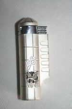 Collectible metal Lighter - WIN! Eagle
