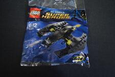 Polybag Super Heroes LEGO Minifigures