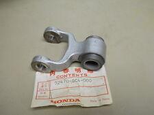 Honda NOS CR80, 1982, Rod Assembly, # 52470-GC4-000   c7