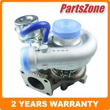 Turbocharger CT26 Fit for Toyota Landcruiser 4.0L HJ61 12H-T CT26 17201-74010