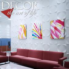 fototapete tapeten aus vlies fliesen g nstig kaufen ebay. Black Bedroom Furniture Sets. Home Design Ideas