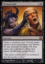 1x Kuldotha Phoenix Scars of Mirrodin MtG Magic Red Rare 1 x1 Card Cards