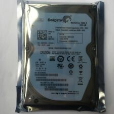 "Seagate ST9500423AS 500 GB HDD 2.5"" 16 MB 7200 RPM SATA Laptop Hard Disk Drive"