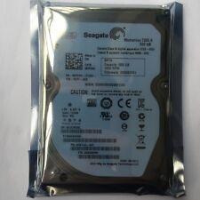 "Seagate ST9500420AS 500 GB HDD 2.5"" 16 MB 7200 RPM SATA Laptop Hard Disk Drive"