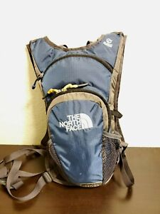 The North Face Dogfish Flight Series Hydration Backpack