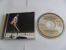 Bruce Springsteen - Live 1975-85 / Disc 1 (CD 1986) Japan Pressing