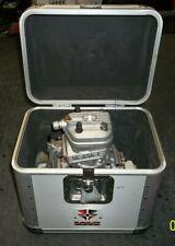 Kart Racing Engine Iame Parilla X30 125cc engine
