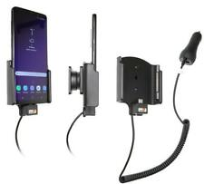 Brodit Samsung Galaxy S9+ (S9 Plus) car holder dash mount with charger - 712039