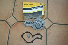 Water Pump  Audi/ford/VW/Seat  DD1202 FWP1113 QCP2453,1549,galaxy,alhambra,golf