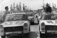 Cyclisme, ciclismo, wielrennen, radsport, cycling, TOUR DE FRANCE 1970