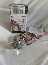 Kitchen Aid Stand Mixer Attachment Magnet Can Opener CO w/Box Manual