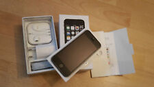 Apple iPhone 5s 32GB spacegrau simlockfrei & brandingfrei & iCloudfrei