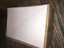Inkjet-Papier DIN A3 250g beidseitig bedruckbar matt/matt, 500 Bögen