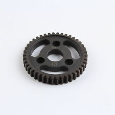 42T Mod1 Hardened Steel Spur Gear Quantity=1 PC