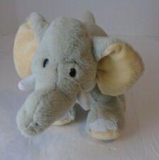 Ganz Webkinz Velvety Elephant no code HM167 DD