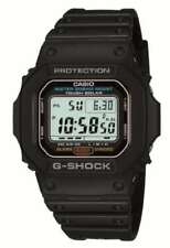 CASIO Watch G-SHOCK ORIGIN Tough Solar G-5600E-1JF Men's from japan