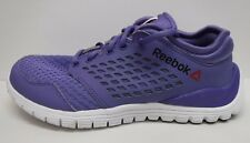 b0606b126e0 Reebok Walking Shoes Purple Athletic Shoes for Women