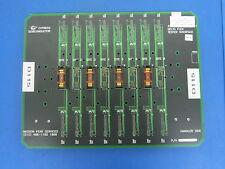 Cypress Semiconductor 32 Tsop 7c109201 Delta Flex Tester Interface D115 Board