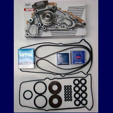 Nitoma TBK1006 Engine Timing Belt Component Kit