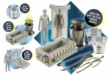 DOCTOR WHO - The Flesh Bowl Figure Creator (Character Group) #NEW