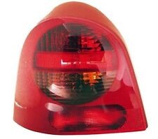 FEUX ARRIERE GAUCHE RENAULT TWINGO 1 I KENZO 09/1998-06/2004