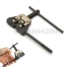 Motorcycle ATV Scooter Chain Cutter Link Breaker 415 420 428 520 525 530 TL0001