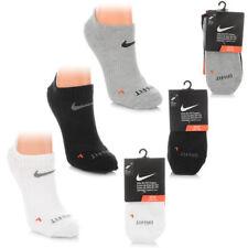 Calcetines de hombre Nike de nailon
