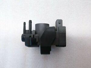 Nissan NV200 Evalia 1.5 dci Magnetventil Druckwandler Steuerventil 149566215R