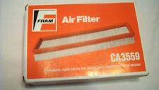 car truck Air Filter- Fram CA3559 new old stock