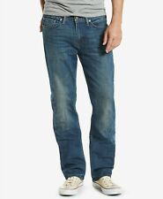 Levi's Men's 514 Straight fit Stretch Motion Jean, Ktown, 36x36 $69
