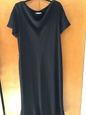 Pre-owned women's dress by S.L Fashion size 20W