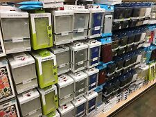 Wholesale Lot 50pc Mix Samsung Galaxy S6 Edge Case in Retail Package