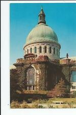 The Beautiful Chapel ,U.S. Naval Academy , Annapolis  , Maryland  Postcard