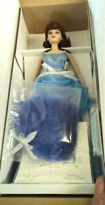 "2004 16"" MADRA LORD THAT CERTAIN BLUE CONVENTION CENTERPIECE DOLL LE 120 RARE!"