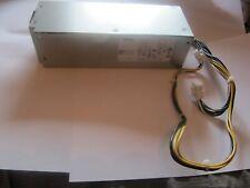 Dell  Optiplex 3040 5040 7040 SFF 180W PSU Power Supply