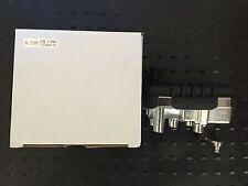 Ladedrucksteller Stellmotor VTG Mercedes Jeep Turbolader 6NW008412 712120 G-219